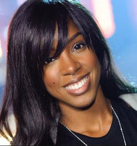 Kelly Rowland thinks straight people should ask their partners about 'past gay experiences'