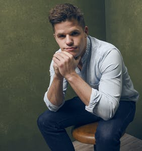 Charlie Carver reflects on his coming out experience one year later