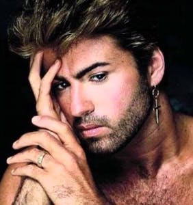George Michael's ex says chemsex may have led to singer's death