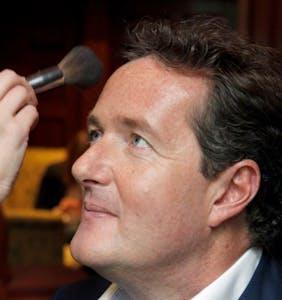 Piers Morgan mocks Sam Smith's non-binary identity (again)