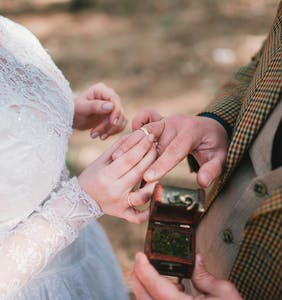 Guess what Dear Abby thinks you should do with your antigay wedding guests