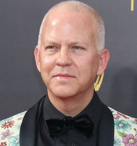 Ryan Murphy was mocked for being femme by Hollywood execs