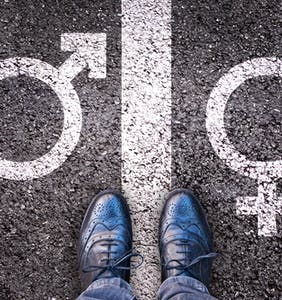 5 signs that you might be biphobic (and not even know it)