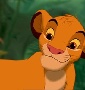 Days later, homophobes still freaking out over April Fools' joke about Simba being gay