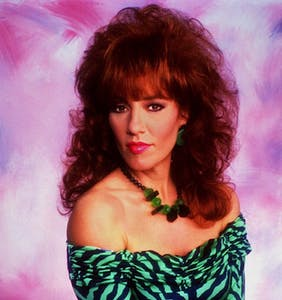 """On its 30th anniversary, Katey Sagal says 'Married with Children' was """"a very misogynist show"""""""