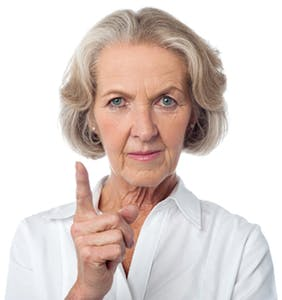 Dear Abby's perfect three-word response to woman who hates her gay neighbors