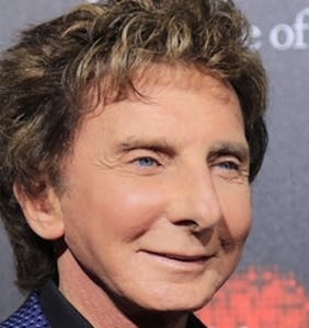 Barry Manilow fondly recalls his gay bathhouse days