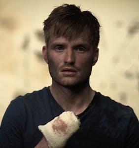 New short film demonstrates the horrors gay men face in Chechnya