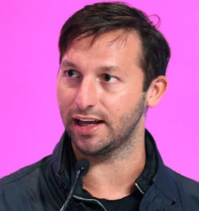 The reason Ian Thorpe didn't come out sooner will break your heart