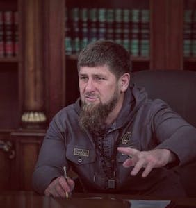 Gay men come forward with new accounts of being tortured in Chechnya concentration camps
