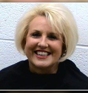 Pastor accused of beating gay man for two hours says she's innocent because he never asked her to stop