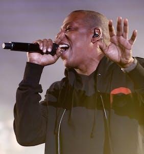 Jay-Z reveals gay family secrets on new, pro-LGBT anthem