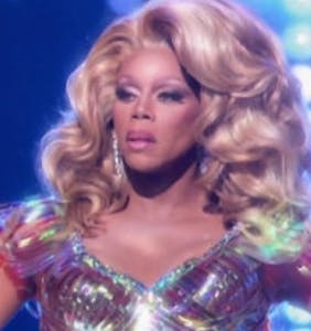 """The Portuguese translation of """"Sashay Away"""" on 'RuPaul's Drag Race' is hilariously brutal"""