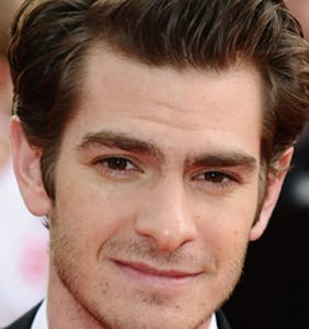 "Twitter lashes out at Andrew Garfield for claiming he's gay but ""without the physical act"""