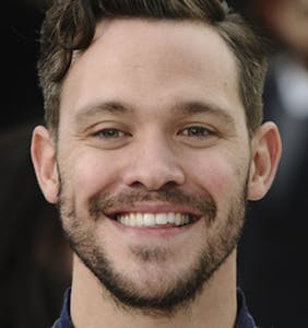Here's why Grindr deleted pop star Will Young's account