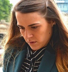 Woman who impersonated a man to have sex with her best friend sentenced to hard time