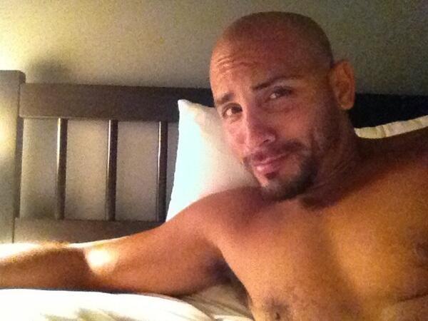 Antonio Biaggi darmowe porno gej