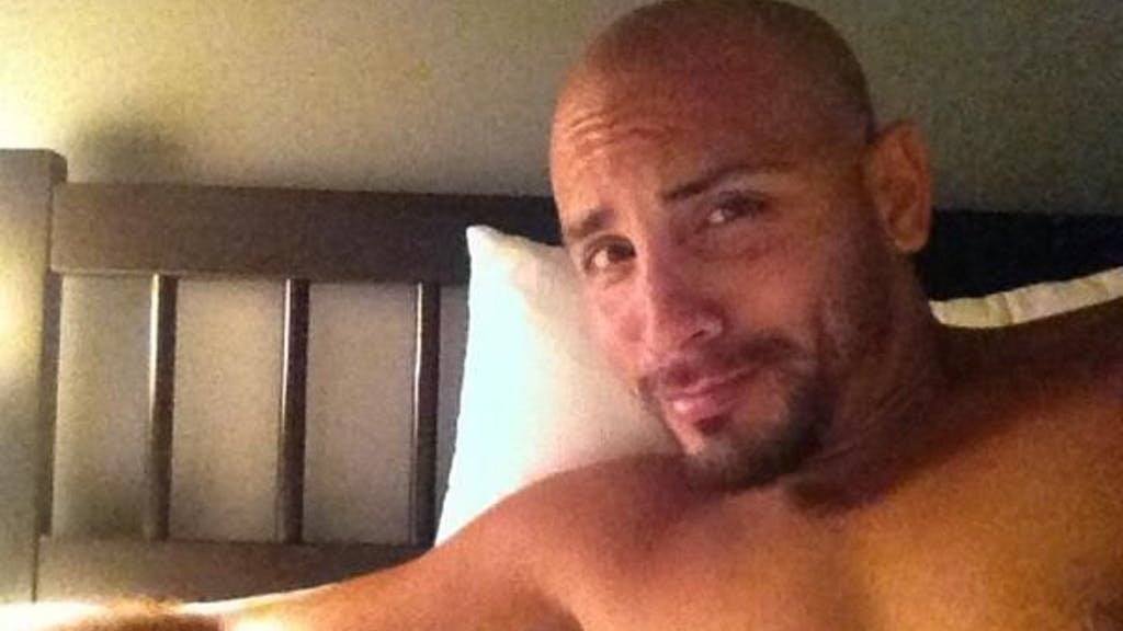 Gay Adult Film Star Antonio Biaggi Goes On Racist Rant Against