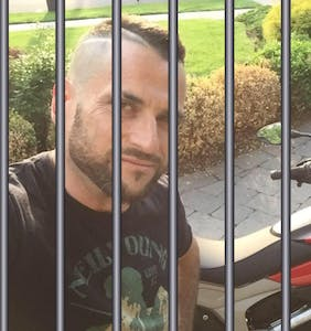 People are pissed about Rentboy CEO's prison sentence
