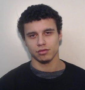 21-year-old British man jailed for 9 years after choking unconscious and robbing gay men