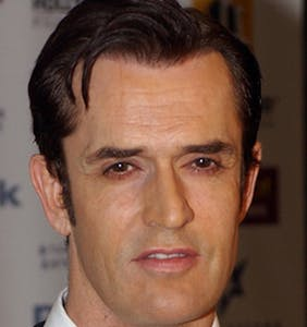 """Rupert Everett: Hollywood wanted to """"maximize"""" my homosexuality"""