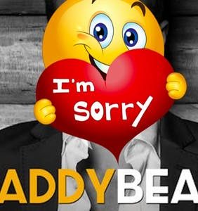 DaddyBear CEO apologizes to 'all gay men' for stigmatizing HIV, blames ex-boyfriend for the mishap