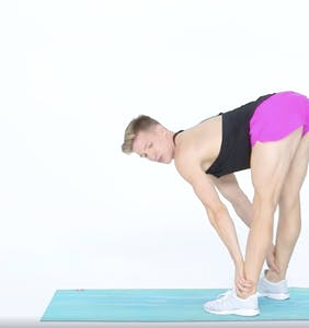 Six sassy exercise moves for mindblowing sex