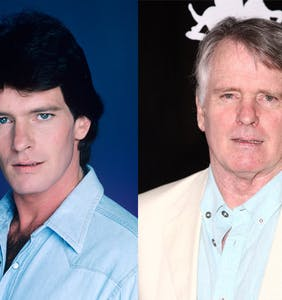 """72-year-old 'Dynasty' star comes out as gay & calls reboot """"utter sh*t"""""""