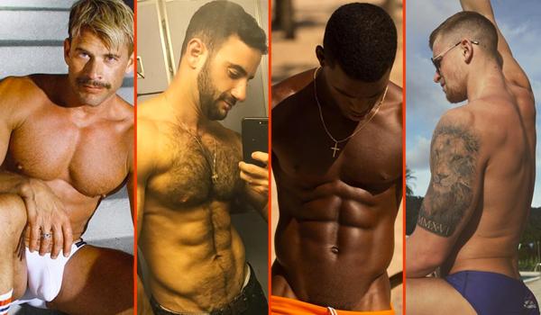 jonathan lipnicki gay porno besplatni porno video s crnim ženama