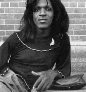 Cold case, real life: Who killed the transgender woman & activist, Marsha P. Johnson?
