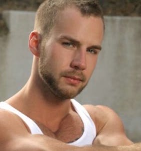 Gay adult star pleads guilty to conspiring to sell $1 million worth of marijuana
