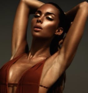 Playboy features first transgender Playmate in its 64-year history