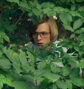 "The full ""My Friend Dahmer"" trailer is here, and it's a darkly delicious serving of total creepcakes"