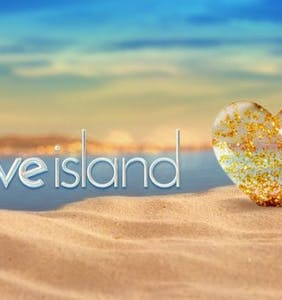"Stolen ""Love Island"" sex tape features 'explosive' bisexual threesome with gay Instagram star"