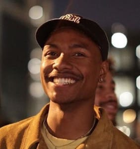 Hip-hop artist Steve Lacy comes out as bisexual… but he'd never date a black guy