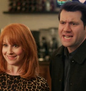 Fans are being awfully difficult about the 'Difficult People' bombshell