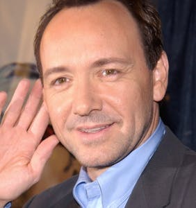 """Kevin Spacey faces many more claims he """"routinely preyed"""" on young men"""