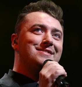 "Michael Cunningham thinks The New York Times' Sam Smith profile stereotypes ""gay men as hysterics"""