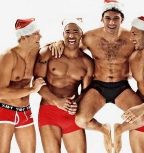 10 last-minute gifts that will arrive before Xmas and keep the yuletide gay