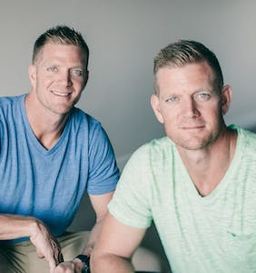 "Benham Brothers can't stop talking about ""forced participation"" in the ""sexual whims"" of gay people"