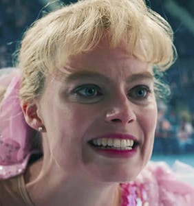 Oscar-nominee Margot Robbie is about to launch a 'Big Gay Jamboree'