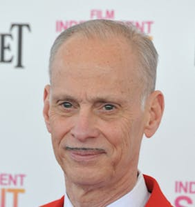 It's here! John Waters clues us in on his favorite ten films of 2017
