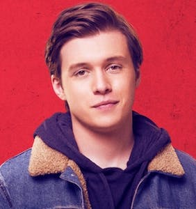 """There's even more to love about """"Love, Simon"""" in the new extended trailer"""