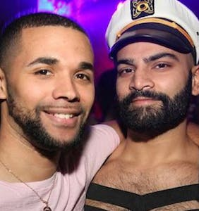 This mom called a gay bar, asking for advice after her son came out. The bar's response is perfect.