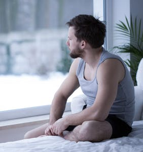 How can I make gay friends without having sex with them? man wonders
