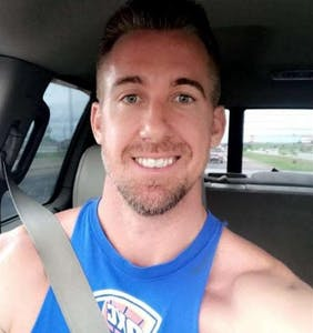 FBI launches investigation into drugs on gay cruise after death of Joel Taylor