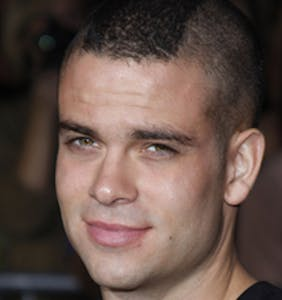 "Former ""Glee"" actor Mark Salling has committed suicide"