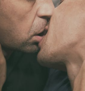 People are more comfortable having bi sex than having a bi partner, study finds