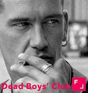 'Dead Boys Club' & 9 pretty terrific but little known films streaming this Oscar season