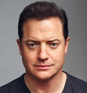 Brendan Fraser talks about being sexually assaulted by Hollywood boss in shocking new interview